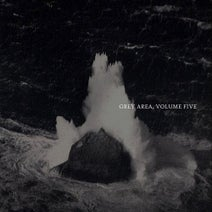Grey Area 05 - Grey Area, Vol. 5