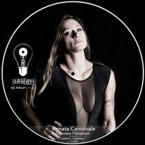 Renata Carnovale, Callvin, Lowkore, Lucks - Sickness Flotation