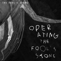 The Fool's Stone, Aaron J. Cunningham, Sindaco, Snuff Crew, Furfriend - Operating the Fool's Stone