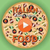 Fabrizio Fullone - Italian Food