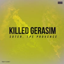 The Provence, Soter - Killed Gerasim