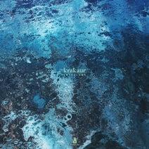 krakaur, ENxVE, Yoh the Shaolin, faeriey, Lojii - Anthology