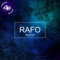 RAFO - Mood