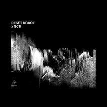 Reset Robot, SCB, SCB - Conflux