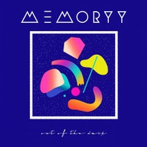 Memoryy - Out of the Dark