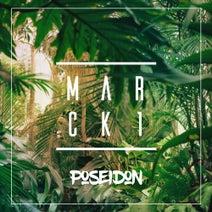 Marckone - Poseidon (Original Mix)