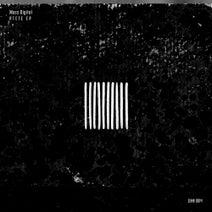 Mass Digital - Atete EP