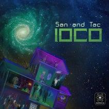 San and Tac - Loco