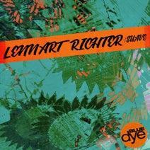 Lennart Richter, Slync - Suave