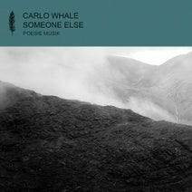 Carlo Whale, HolyU - Someone Else