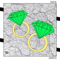 Rafik - Jewels