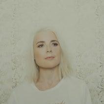 Natalie Slade - Control