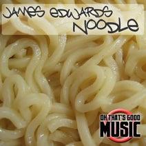 James Edwards, Boski, Saol, Stacky - Noodle