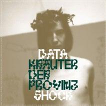 Datashock - Kräuter der Provinz