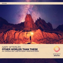 Gary Afterlife, Limetra, MarioMoS - Other Worlds Than These