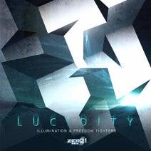 Illumination, Freedom Fighters - Lucidity