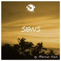 Marcus Koch - Signs