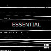 Creaky Jackals - Essential