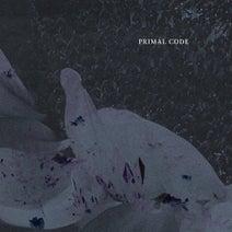 Primal Code - Konstrukt 008
