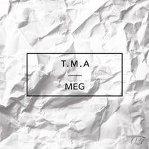 T.M.A - Meg