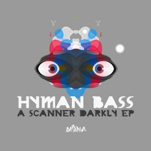 Hyman Bass - A Scanner Darkly