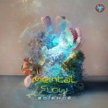 Mental Flow - Science