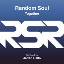 Random Soul, Jarred Gallo - Together