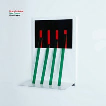 Max Cooper, Bruce Brubaker - Glassforms