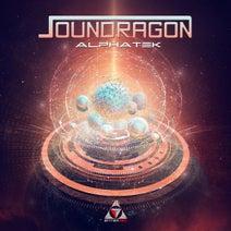 SounDragon - Alphatek