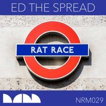 Ed The Spread, Natural Rhythm - Rat Race