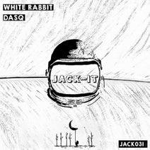 Dasq - White Rabbit