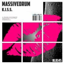 Massivedrum - K.I.S.S.