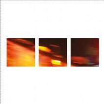 Möd3rn - Trois LP