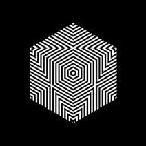 Skudge, My Flower, Abstract Division, Hill Of Vision, Hunter/Game, Hiver, Pisetzky, Conforce, Artefakt, Altman, Edit Select, Edanticonf, Impossible Island - Broken Promises, Pt. 5