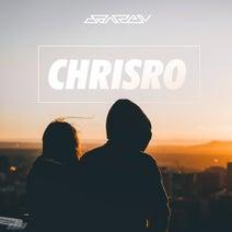Rob Danzen - Chrisro