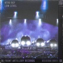 Ntro ref - Low Level