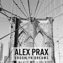 Brooklyn Dreams [Sinfonylife Records] :: Beatport
