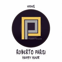 Roberto Parisi, Marc Cotterell - Happy Hour