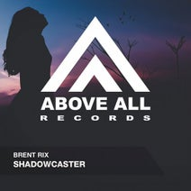Brent Rix - Shadowcaster