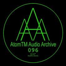 AtomTM - DubTribunL