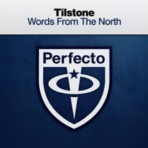 Tilstone - Words From the North