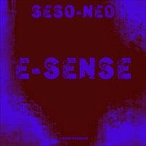 Seso-Neo - E-Sense