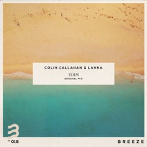 Lanna, Colin Callahan - Eden