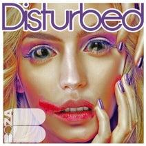 Boza - Disturbed