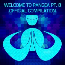 Antandra, Lessnoise, Kinetic Phonix, Pulsewave, Intrinsic, Progress, Primordial Ooze - Welcome To Pangea, Pt. 8: Official Compilation