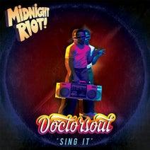 Doctorsoul - Sing It