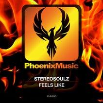 Stereosoulz - Feels Like