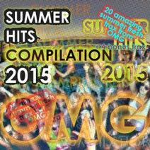 Summer Hits Compilation 2015 OMG (20 Amazing Summer Fresh