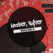 Knober, Sylter - Regulations EP