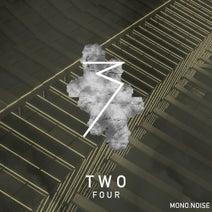 Jonas Woehl, Pysh, Renga Weh, Robin Schellenberg - Two Four